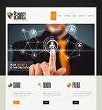 Website design #39775