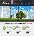 Website design #39786