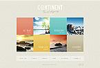 Website design #39787