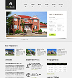 Website design #39794