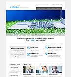 Website design #39795