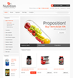 Website design #39798