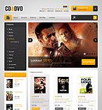 Website design #39800