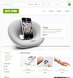 Website design #39804