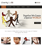 Website design #39809