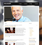 Website design #39822