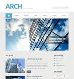 Website design #39824