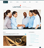 Website design #39827