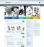 Website design #39837