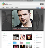 Website design #39841