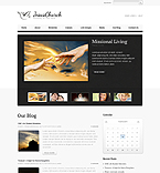 Website design #39862