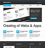 Website design #39865