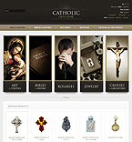 Website design #39886