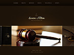 Website design #39894