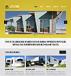 Website design #39895