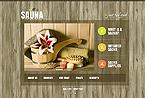 Website design #39905