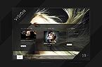 Website design #39907