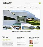 Website design #39909
