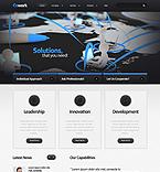 Website design #39910