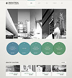 Website design #39911