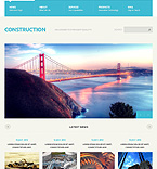 Website design #39914