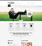 Website design #39915