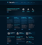 Website design #39917
