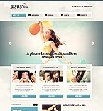 Website design #39919