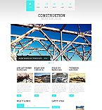 Website design #39928