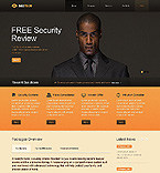 Website design #39932