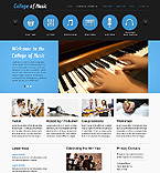 Website design #39934