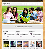 Website design #39937