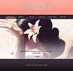 Website design #39939