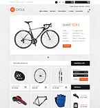 Website design #39952