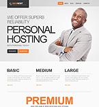 Website design #39955
