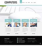 Website design #39958