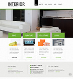 Website design #39959
