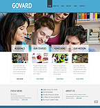 Website design #39961