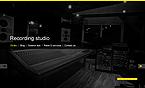 Website design #39963