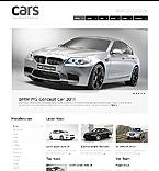 Website design #39964