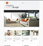 Website design #39965