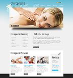 Website design #39966