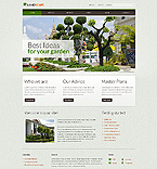 Website design #39972