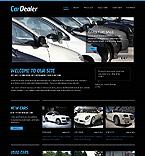 Website design #39973