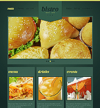 Website design #39974