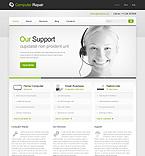 Website design #39977