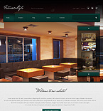 Website design #39981