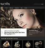Website design #39984