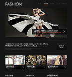 Website design #39985