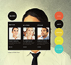 Website design #39995
